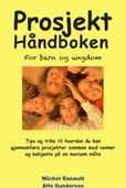 Prosjekthåndboken for barn og ungdom