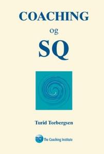 Coaching og SQ (ebok) av Turid Torbergsen