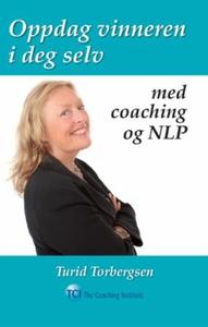 Oppdag vinneren i deg selv med coaching og NL