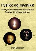 Fysikk Og Mystikk