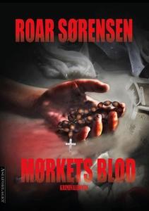 Mørkets blod (ebok) av Roar Sørensen