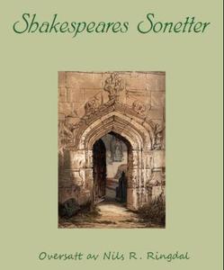 Shakespeares sonetter (ebok) av William Shake