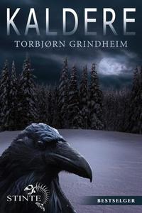Kaldere (ebok) av Torbjørn Grindheim
