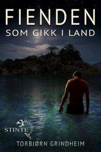 Fienden som gikk i land (ebok) av Torbjørn Gr