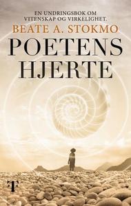 Poetens hjerte (ebok) av Beate Anette Stokmo,