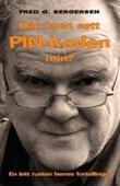 Har noen sett PIN-koden min?
