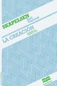 Skapelsen – La creación