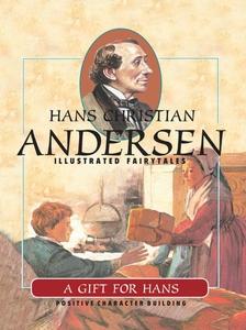 A Gift for Hans (e-bok) av Hans Christian Ander