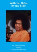 With Sai Baba by my Side