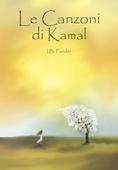 Le Canzoni di Kamal