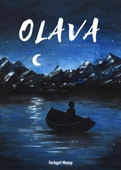Olava