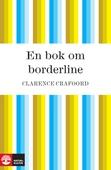 En bok om borderline