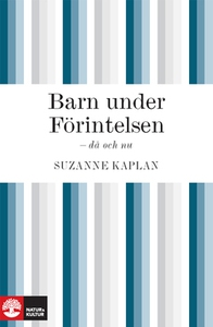 Barn under förintelsen (e-bok) av Suzanne Kapla