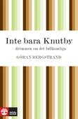 Inte bara Knutby