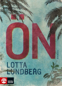 Ön (e-bok) av Lotta Lundberg