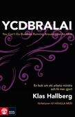 YCDBRALAI