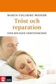 Tröst och reparation