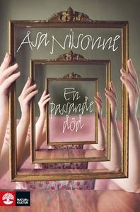 En passande död (e-bok) av Åsa Nilsonne