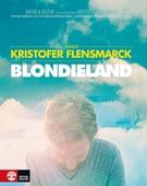 Blondieland