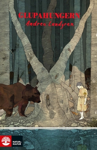 Glupahungern (e-bok) av Andrea Lundgren