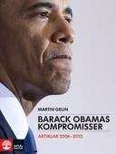 Barack Obamas kompromisser