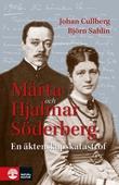 Märta och Hjalmar Söderberg