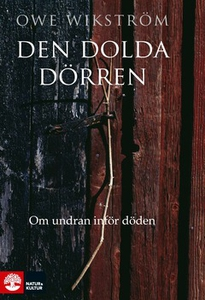 Den dolda dörren (e-bok) av Owe Wikström