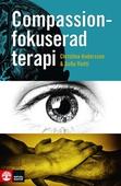 Compassionfokuserad terapi