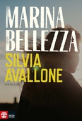 Marina Bellezza