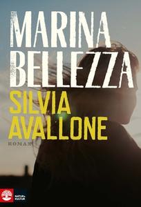 Marina Bellezza (e-bok) av Silvia Avallone