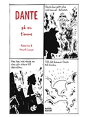 Dante på en timme