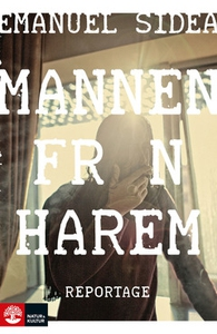 Mannen från Harem (e-bok) av Emanuel Sidea