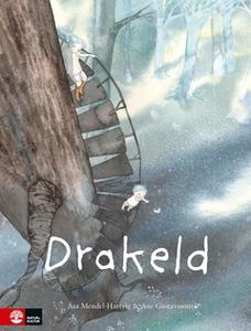 Drakeld (e-bok) av Åsa Mendel-Hartvig, Ane Gust