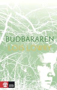 Budbäraren (e-bok) av Lois Lowry