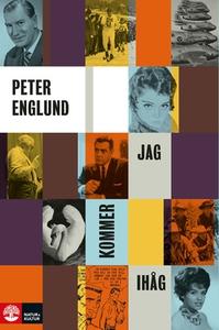 Jag kommer ihåg (e-bok) av Peter Englund