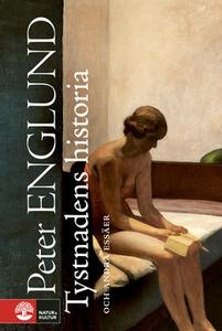 Tystnadens historia (e-bok) av Peter Englund