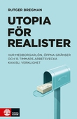 Utopia för realister