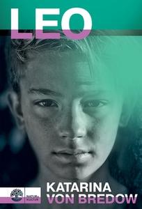 Leo (e-bok) av Katarina von Bredow