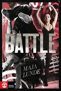 Battle (e-bok) av Maja Lunde