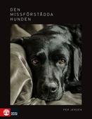 Den missförstådda hunden