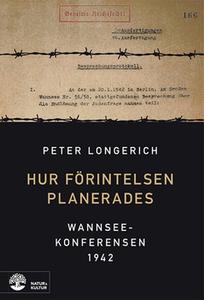 Hur Förintelsen planerades (e-bok) av Peter Lon