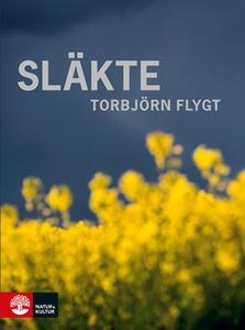 Släkte (e-bok) av Torbjörn Flygt