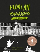 Humlan Hanssons hemligheter