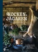 Kocken & jägaren