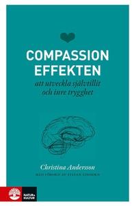 Compassioneffekten (e-bok) av Christina Anderss