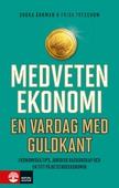 Medveten ekonomi