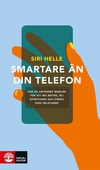 Smartare än din telefon