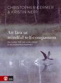 Att lära ut mindful self-compassion