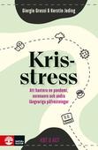 Krisstress