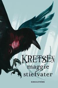 Kretsen (e-bok) av Maggie Stiefvater